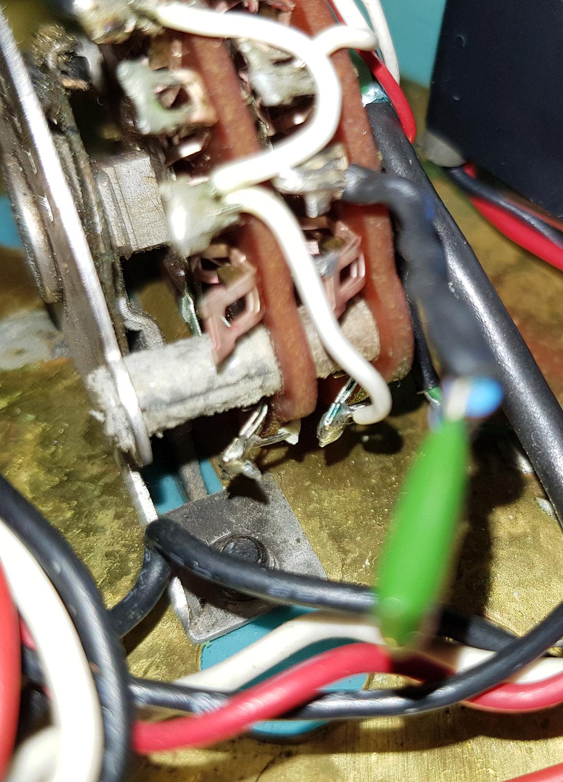gtr 014  jackson 88 limited edition dingens2k carvin humbucker wiring diagram